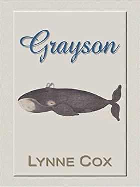 Grayson 9780786292578