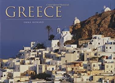 Greece 9780785825319