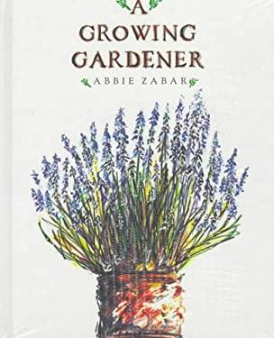 Growing Gardener 9780789300355