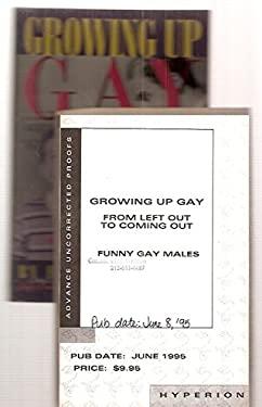 Up Gay 111