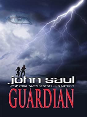 Guardian 9780786298747