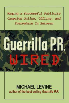 Guerrilla PR 9780786123513