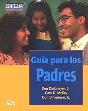 Guia Para Los Padres: 9780785414407