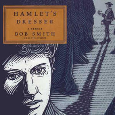 Hamlet's Dresser 9780786190676