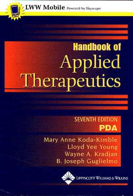Applied Therapeutics Pdf