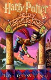 Harry Potter and the Sorcerer's Stone 3076686