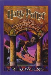 Harry Potter and the Sorcerer's Stone 3030290