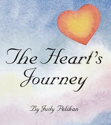 Heart's Journey (The) 9780789200884