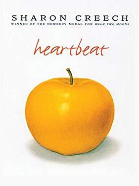 Heartbeat 9780786269020