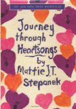 Heartsongs & Journey Through Heartsongs 9780786244324