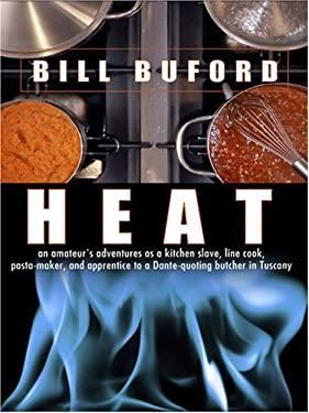 Heat 9780786290574
