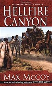 Hellfire Canyon 3067118