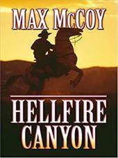 Hellfire Canyon 3083872