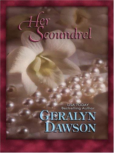 Her Scoundrel 9780786296033