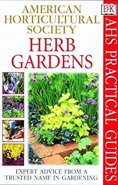 Herb Garden 9780789441508