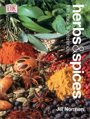 Herbs & Spices 9780789489395