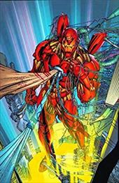 Heroes Reborn Iron Man 3052883