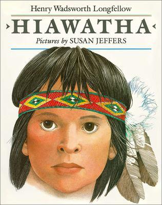 Hiawatha 9780780764002