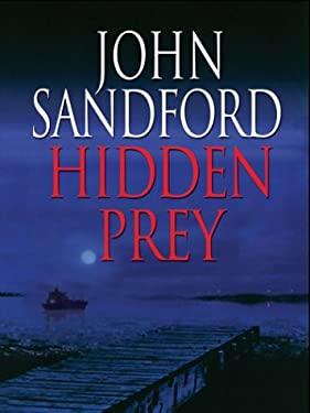 Hidden Prey 9780786265824