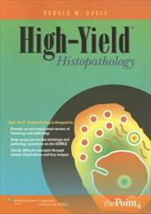 High-Yield Histopathology