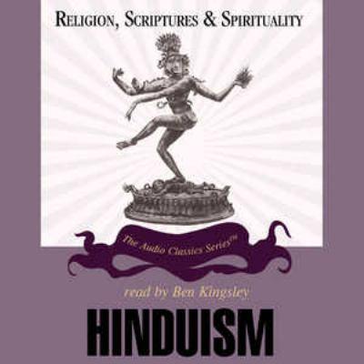 Hinduism 9780786164813