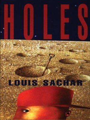 Holes 9780786261901