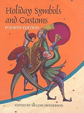 Holiday Symbols and Customs