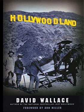 Hollywoodland 9780786252039