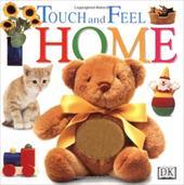 Home - Dorling Kindersley Publishing / Bown, Deni