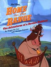 Home on the Range 3102305