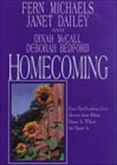 Homecoming 3045886