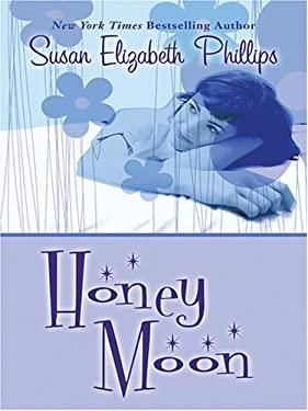 Honey Moon 9780786274512