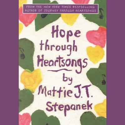 Hope Through Heartsongs: Hope Through Heartsongs 9780786869527