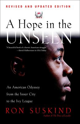 Hope in the Unseen 9780780793965