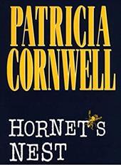 Hornet's Nest 3045589