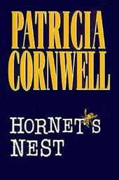 Hornet's Nest 3045590