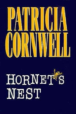 Hornet's Nest 9780783880860