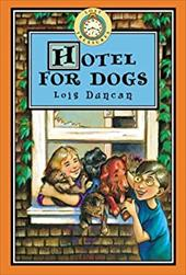 Hotel for Dogs 3100060