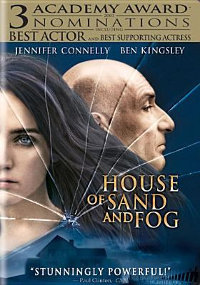 House of Sand and Fog 9780783288093