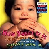 How Sweet It is (to Be Loved by You) 3099358