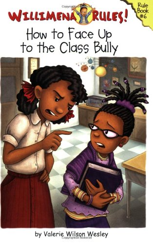 How to Face Up to the Class Bully 9780786855254