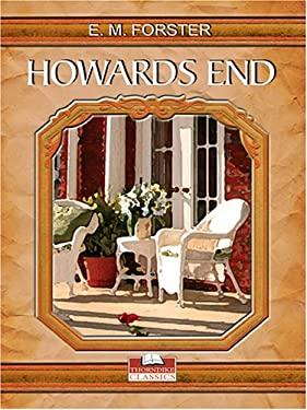 Howards End 9780786276899