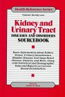 Hrs Kidney & Urinary Tract Dis Sb 9780780800793