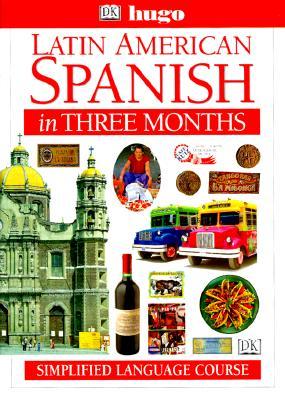 Hugo spanish in 3 months audio
