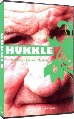 Hukkle 9780780029989