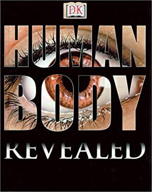 Human Body Revealed 9780789488824