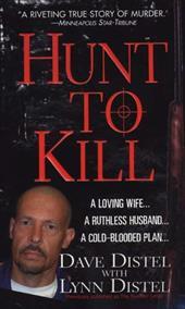 Hunt to Kill 3067071