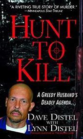 Hunt to Kill 3067393