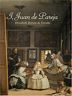 I, Juan de Pareja 9780786276660
