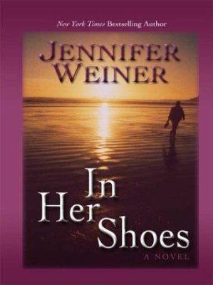 In Her Shoes 9780786249428